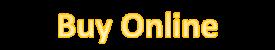 Buy Herbalife Online